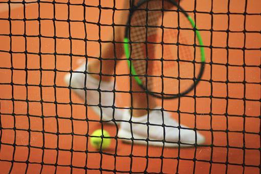 tennisbanen vegen.jpg